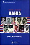 Dez mais do Bahia, Os - Maquinaria editora