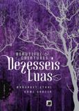 Dezesseis luas (Vol. 1) - Record