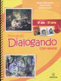 Dialogando com Textos - 9º Ano - Positivo