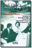 Dialogo brasil: manual do professor - E.p.u.