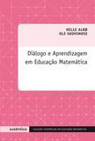 Diálogo e Aprendizagem em Educação Matemática