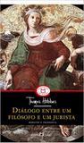 Dialogo Entre Um Filosofo e Um Jurista - 2011 - Martin claret