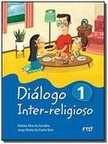 Dialogo inter religioso 1 - ftd - Ftd lv