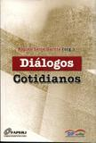 Diálogos Cotidianos - Dp et alii editora