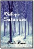Dialogos satanicos - Autor independente