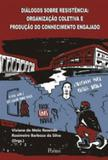 Dialogos sobre resistencia - Pontes editores