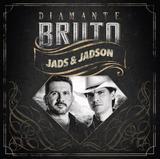 Diamante Bruto - Som livre cd (rimo)