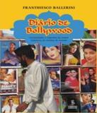 Diario De Bollywood - Summus
