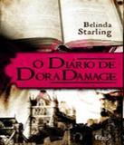 Diario De Dora Damage, O - Rocco