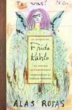 Diario de frida kahlo, el - Editorial rm