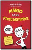 Diario de um fantasminha - Intelitera