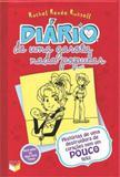 Diário De Uma Garota Nada Popular (Vol. 6) - Record