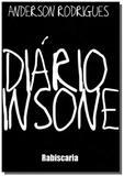 Diario insone - Autor independente