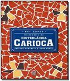 Dicionario da hinterlandia carioca - Pallas