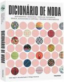 Dicionario De Moda - Publifolha - Empresa folha da manha s/a.