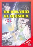 Dicionário de Química - Ab