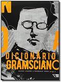 Dicionario gramsciano (1926-1937) - Boitempo