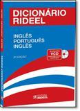 Dicionario Rideel - Inglês - Português - Inglês - Bicho esperto - rideel