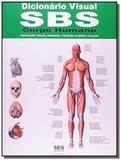 Dicionario visual sbs corpo humano