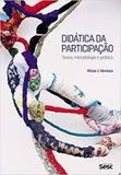 Didática da participação - Edições sesc
