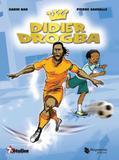 Didier drogba - Maquinaria editora