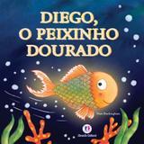 Diego, o Peixinho Dourado - Ciranda cultural