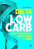 Dieta Low-Carb - Matrix editora