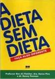 Dieta sem dieta, a - Best seller (record)