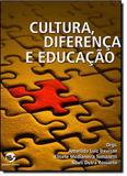 Diferença, Cultura e Educação - Sulina