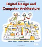 Digital design  computer arch - Elc - elsevier science