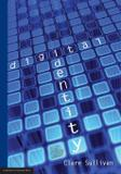 Digital Identity - University of adelaide press