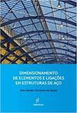 Dimensionamento de Elementos e Ligações em Estruturas de Aço - Edufscar