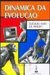 Dinâmica da Evolução - Leopoldo