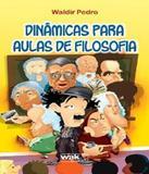 Dinamicas Para Aulas De Filosofia - W.a.k.