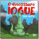 Dinossauro Iogue, O - Novo seculo