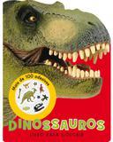 Dinossauros - 9738 - Ciranda cultural ltda