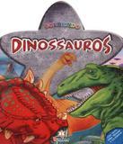 Dinossauros - Blu editora