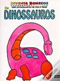 Dinossauros, os - Editorial estampa