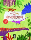 Dinossauros, os - Lume livros