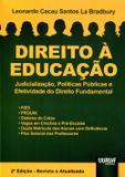 Direito à Educação - Juruá