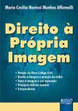 Direito à Própria Imagem - Juruá