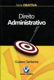 Direito Administrativo - Verbo jurídico