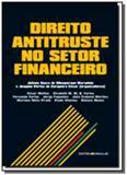 Direito antitruste no setor financeiro - Singular