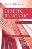 Direito bancario - rt - 2019 - Rt - revista dos tribunais