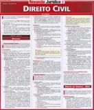 Direito Civil - 02 Ed - Barros  fischer