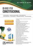 Direito Constitucional - Jh mizuno
