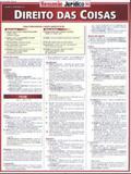 Direito das coisas - resumao juridico - Barros fischer