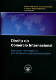 Direito do Comércio Internacional - Lex