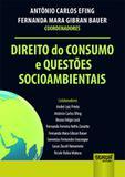 Direito do Consumo e Questões Socioambientais - Juruá