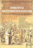 Direito e movimentos sociais - Jur - jurua